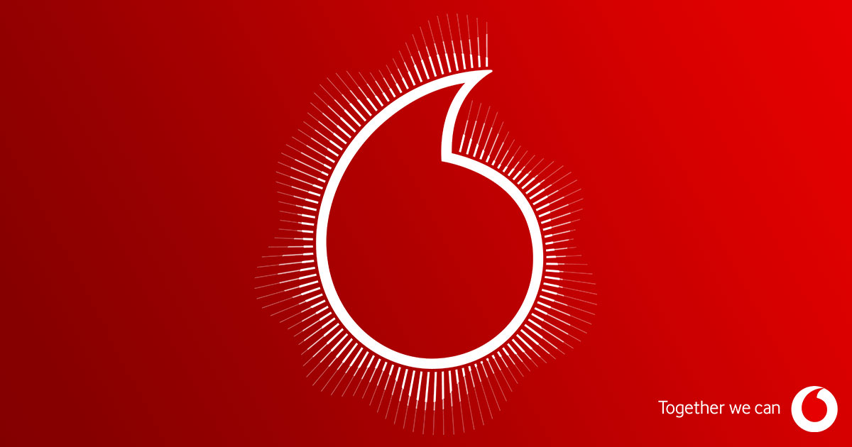 Vodafone Portugal - Telemóveis, Internet, Televisão