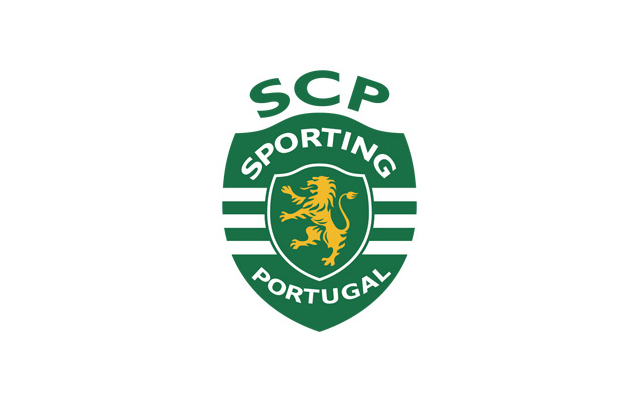 Logótipo do Sporting Clube de Portugal